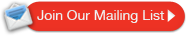 Receive PLAN Toronto email updates